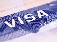 KNOW ABOUT VISA
