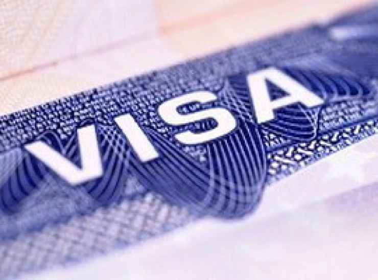 Change in the documents for study visa